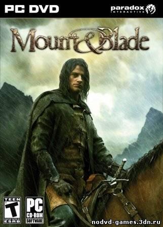 Мод для mount blade русь 13 век v 0 620