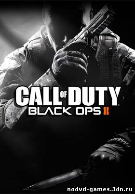 Call of Duty - Black Ops 2: Трейнер/Trainer (+6) [1.0]